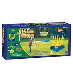 Fundex® Games Disc Master