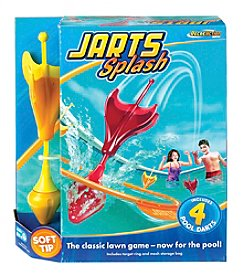 Fundex® Games Jarts Splash