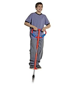 Geospace Large Jumparoo Boing! Pogo Stick