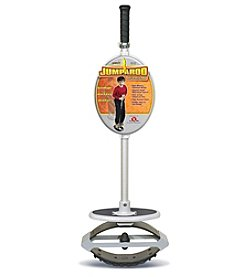 Geospace Jumparoo Anti-Gravity Pogo Stick