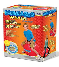 Geospace Bounce-A-Roo Hopper