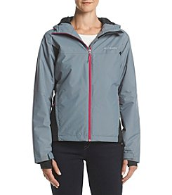 Columbia Tipton Pass™ Insulated Jacket