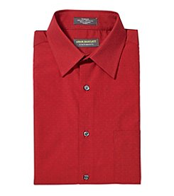 John Bartlett Statements Performance Stretch Dress Shirt