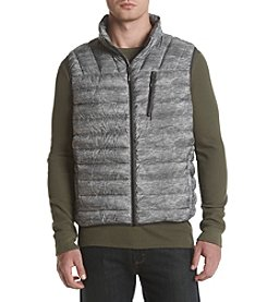 Hawke & Co. Lightweight Down Vest
