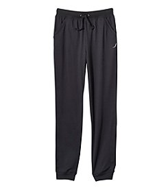 Exertek® Girls' 7-16 Fleece Joggers