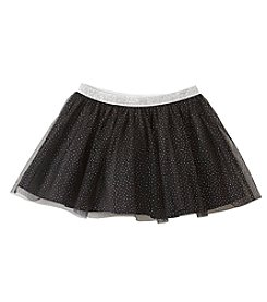 Mix & Match Girls' 2T-7 Tulle Skirt