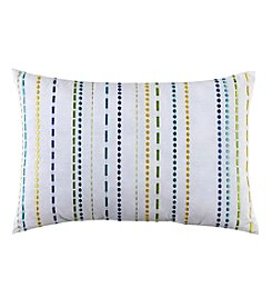 Fiesta® Oblong Pillow