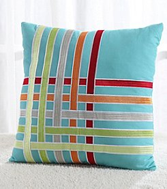 Fiesta® Decorative Toss Pillow