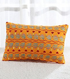 Fiesta® Bedding NIka Decorative Toss Pillow
