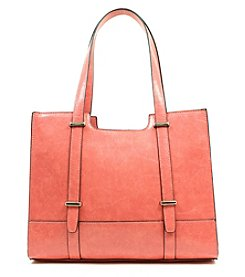Mondani® Clare Shopper Handbag