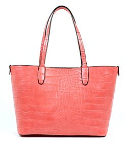 Mondani® Loren Shopper Handbag