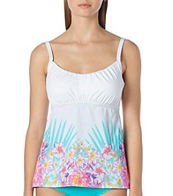Coco Reef® Perfect Fit Tankini Top