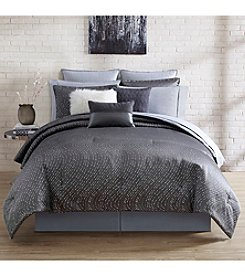 Nikki Chu Alyn Bedding Collection