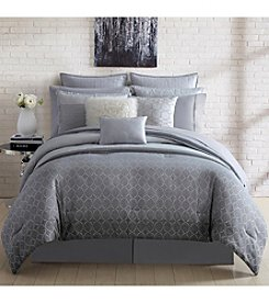 Nikki Chu Lyon Bedding Collection