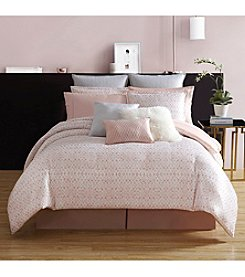 Nikki Chu Shira Bedding Collection