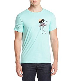 Ocean Current® Men's Sunset Stroll Tee