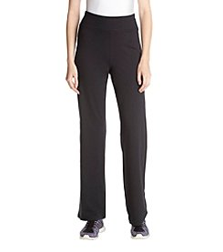 Alfred Dunner® Knit Pants