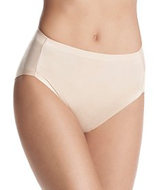 Maidenform® Comfort Devotion High Waist Briefs