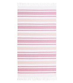 Jessica Simpson Marmaris Beach Towel