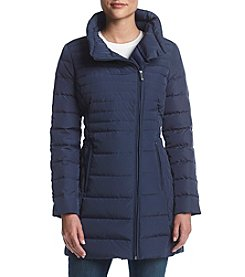 MICHAEL Michael Kors® Packable Quilted Coat