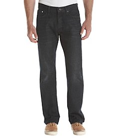 Nautica® Men's Relaxed Fit Jeans