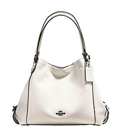 COACH SHOULDER BAG 31