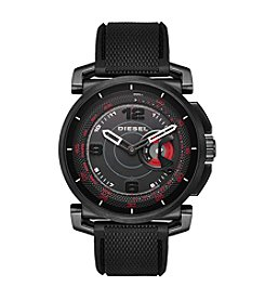 Diesel Men's On Time Smartwatch