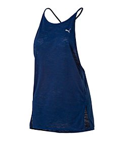 PUMA® Dancer Drapey Tank