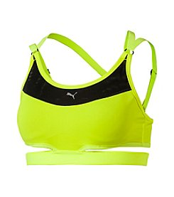 PUMA® Powershape Future Bra