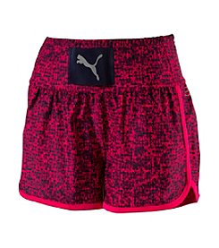 PUMA® Culture Surf Boxer Shorts
