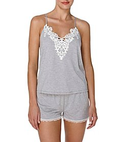 Flora Nikrooz Cami And Shorts Set