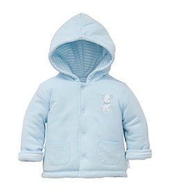 Little Me® Baby Boys' Reversible Jacket