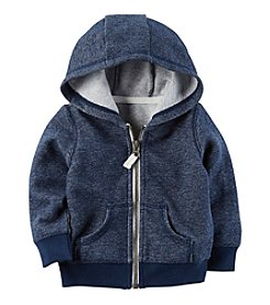 Carter's® Baby Boys Cardigan