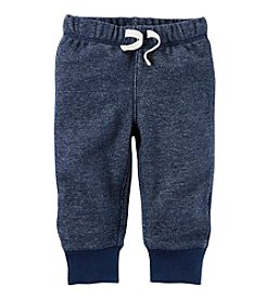 Carter's® Baby Boys Drawstring Pants