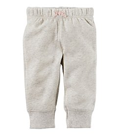 Carter's® Baby Girls' Pants
