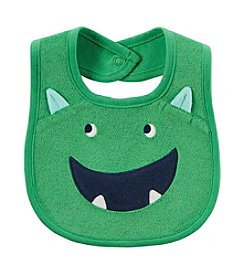 Carter's® Monster Teething Bib