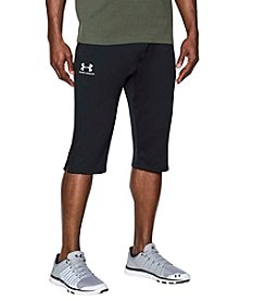 Under Armour® Men's Sportstyle Shorts