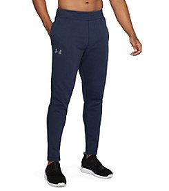 Under Armour® Men's Rival Fitted Pants