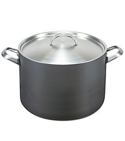 GreenPan® Paris Pro 8-Qt. Ceramic Stockpot