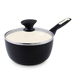 GreenPan® Rio Ceramic 2-Qt. Sauce Pan