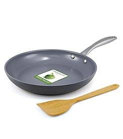 GreenPan® Lima Ceramic Nonstick 10