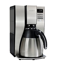 Mr. Coffee 10 Cup Thermal Coffee Maker