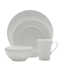Mikasa® Nellie 16pc. Dinnerware Set
