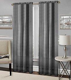 Achim Richmond Window Curtain Panel