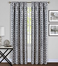 Achim Tara Window Curtain Panel