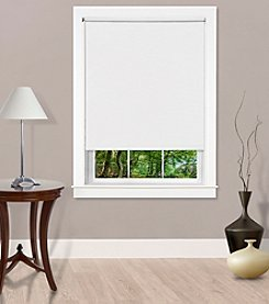 Achim Cord-Free Tear Down Window Shade