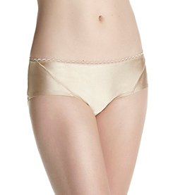 Playtex® Nude Incredibly Smooth Hipster