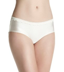 Playtex® Gardenia Beautful Lace Hipster