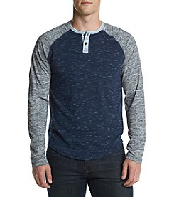 Dvision Blanton Long Sleeve Jersey Shirt
