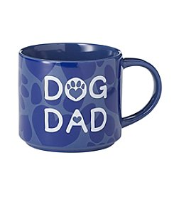 John Bartlett Pet Dog Dad Mug